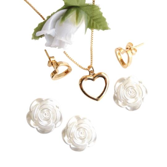 accessories & jewelry