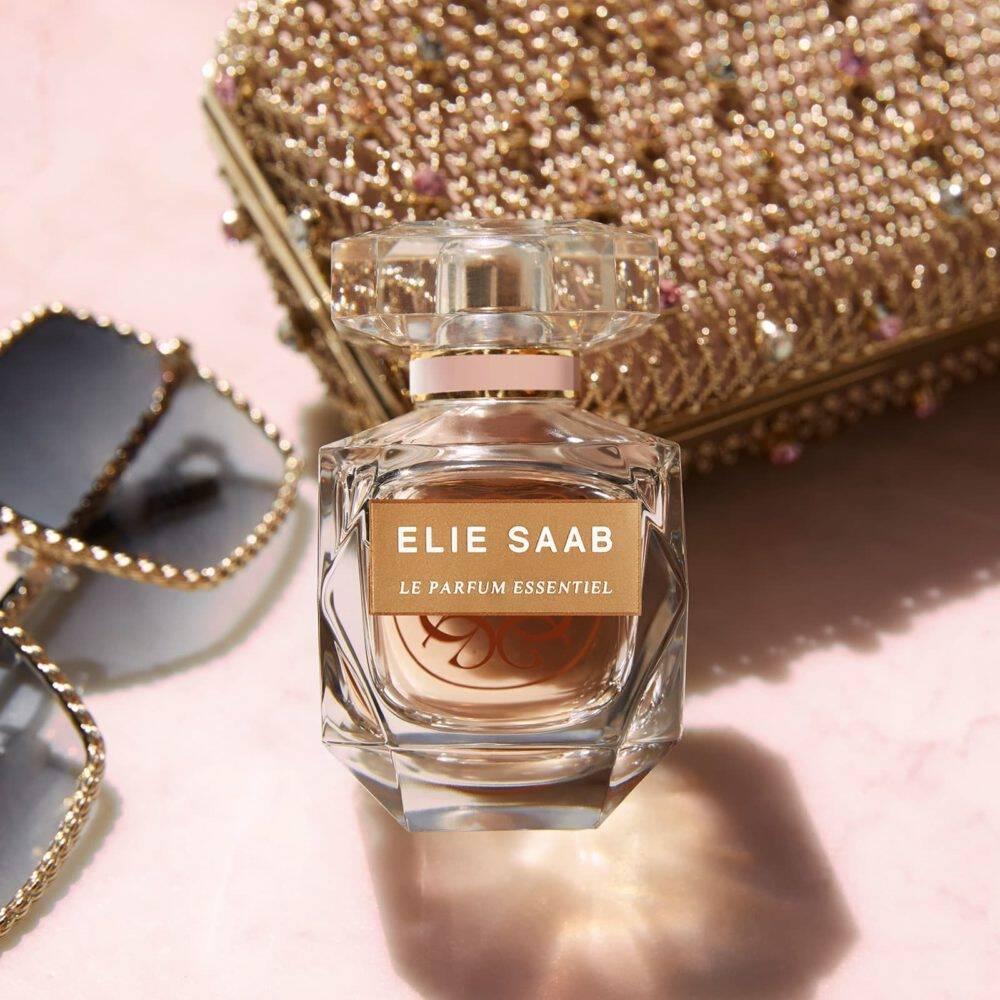 Elie Saab Le Parfum Essentiel اندروميدا