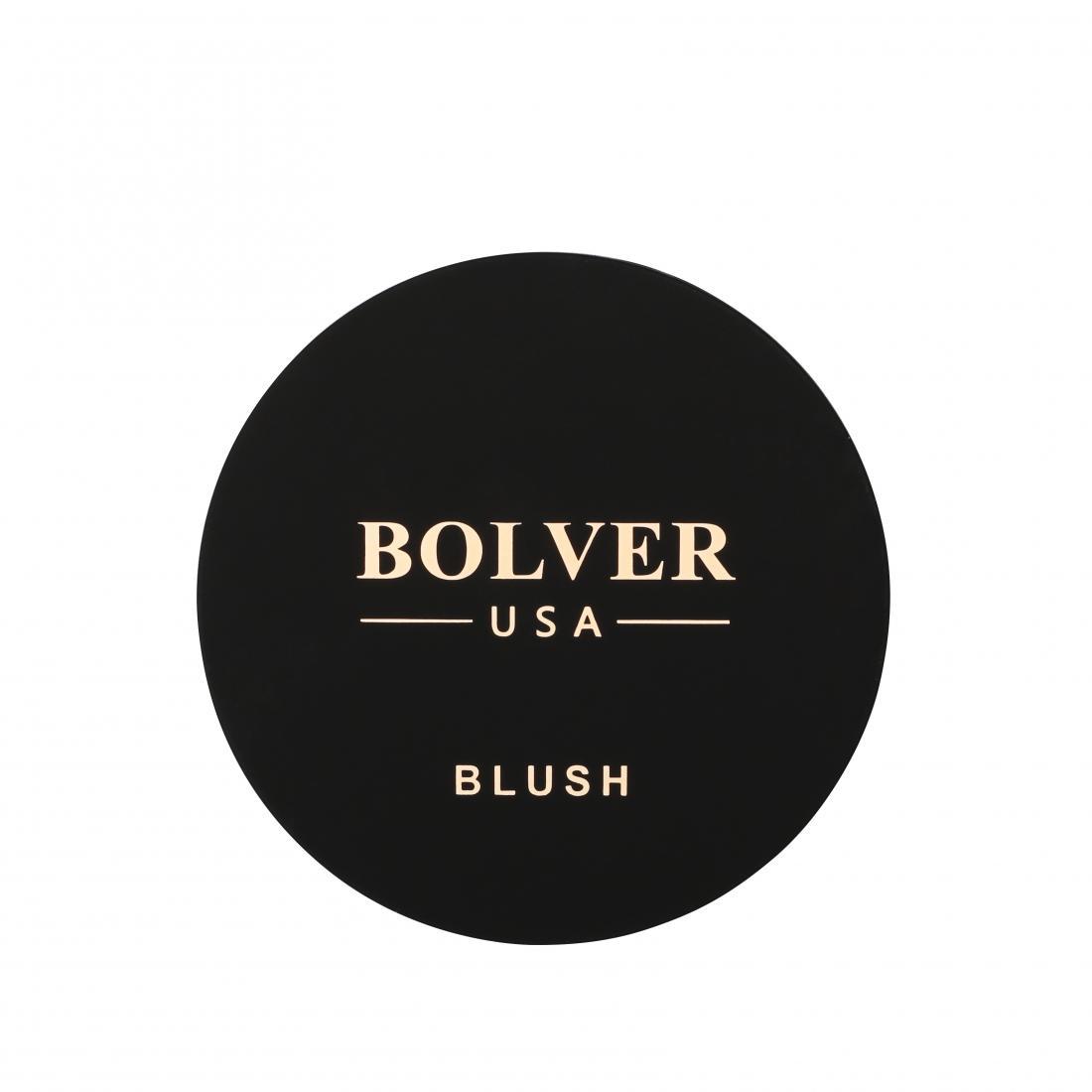 Bolver Blush 12