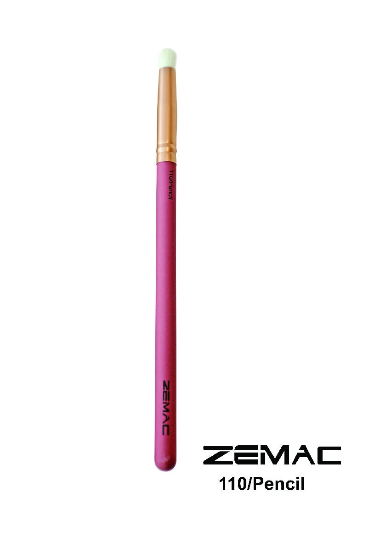 Zeemac Brush 110/Pencil